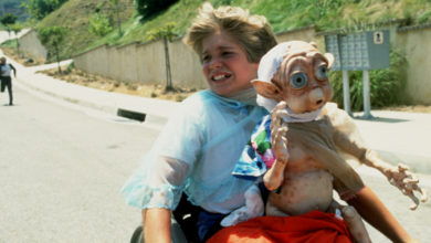 Photo of Retro on Retro: Mac and Me