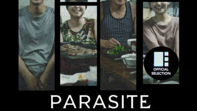 "Photo of Edmonton International Film Fest 2019: ""Parasite"""