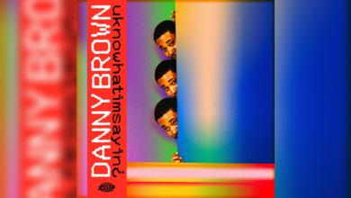 "Photo of Album Review: Danny Brown's ""uknowhatimsayin¿"""