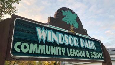Photo of Exploring Edmonton: Windsor Park