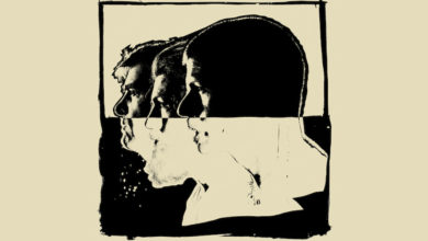 """Photo of Album Review: The Avett Brothers' """"Closer Than Together"""""""