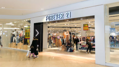 Photo of Expert Comment: What does Forever 21 closing mean for Canadian retail market?