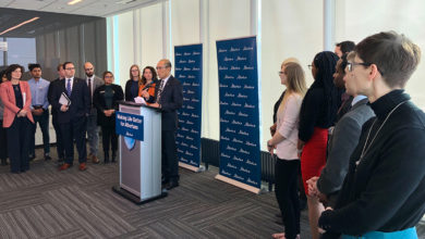 Photo of Alberta receives more mental health investment for digital resources