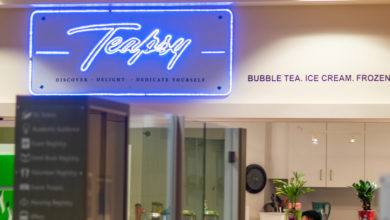 Photo of Quiz: Which Bubble Tea Joint Are You?