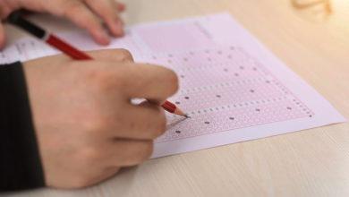 Photo of U of A's pass/fail grading prescriptions should be optional