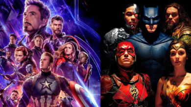 Photo of Marvel and DC each bring different, important flavours to cinema