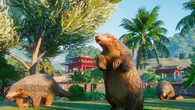 Photo of Video Game Review: Planet Zoo