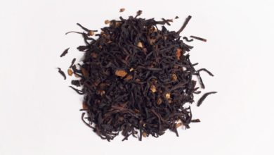 Photo of Spill the Tea: Acquired Taste's Ceylon Chai