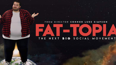 Photo of Film Review: FAT-TOPIA