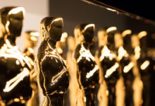 Photo of Oscars 2020: Ranking the Best Picture nominations