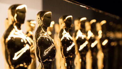 Photo of The Academy Awards will never get better if they don't accept change