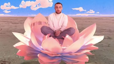 Photo of Album Review: Mac Miller's Circles