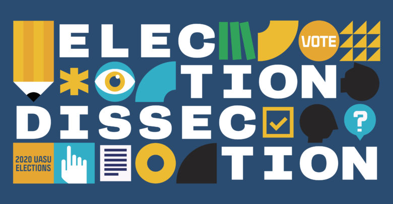 Election Dissection