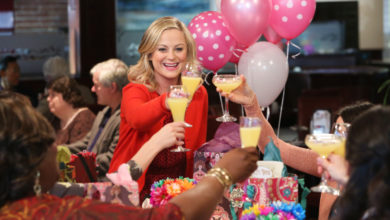 Photo of Playlist: Galentine's Day