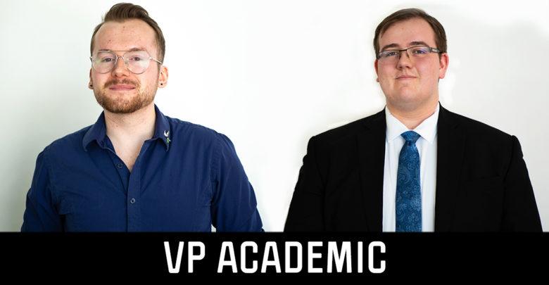vp academic 2020 uasu elections