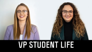 Photo of SU Elections 2020 Q&A: Vice-President (Student Life)