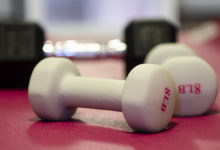 Photo of Top 5: Tips for staying fit in self-isolation