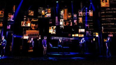 "Photo of Theatre Review: Jubilee's ""Dear Evan Hansen"""