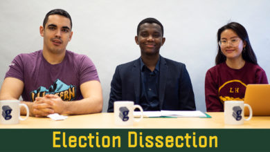 Photo of UASU Elections 2020: Election Dissection Video