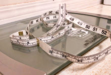Photo of Weight bias a human rights issue, says U of A researcher