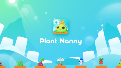 Photo of DatApp: Plant Nanny