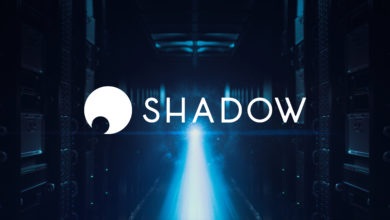Photo of Gaming Review: Shadow Cloud Gaming
