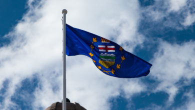 Photo of Alberta NDP reports 3,538 job losses in post-secondary sector since last election