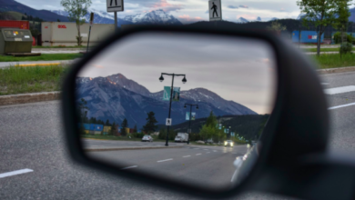 Photo of Top 5: Things to do with 48 hours in Jasper