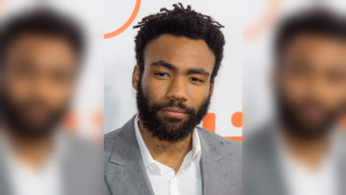 "Photo of Album Review: Childish Gambino's ""3.15.20"""