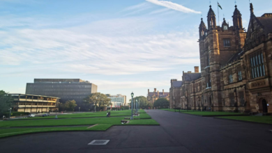 Photo of USydney staff share grim experience with academic restructuring amid U of A's similar plans