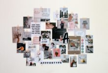 Photo of The Hobby Hole: Pinterest vision board
