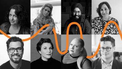 Photo of LitFest 2020 gets immersive with new online format